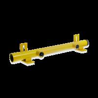 Rohranschluss-Einheiten Typ 145